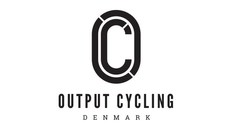 Output Cycling – Denmark